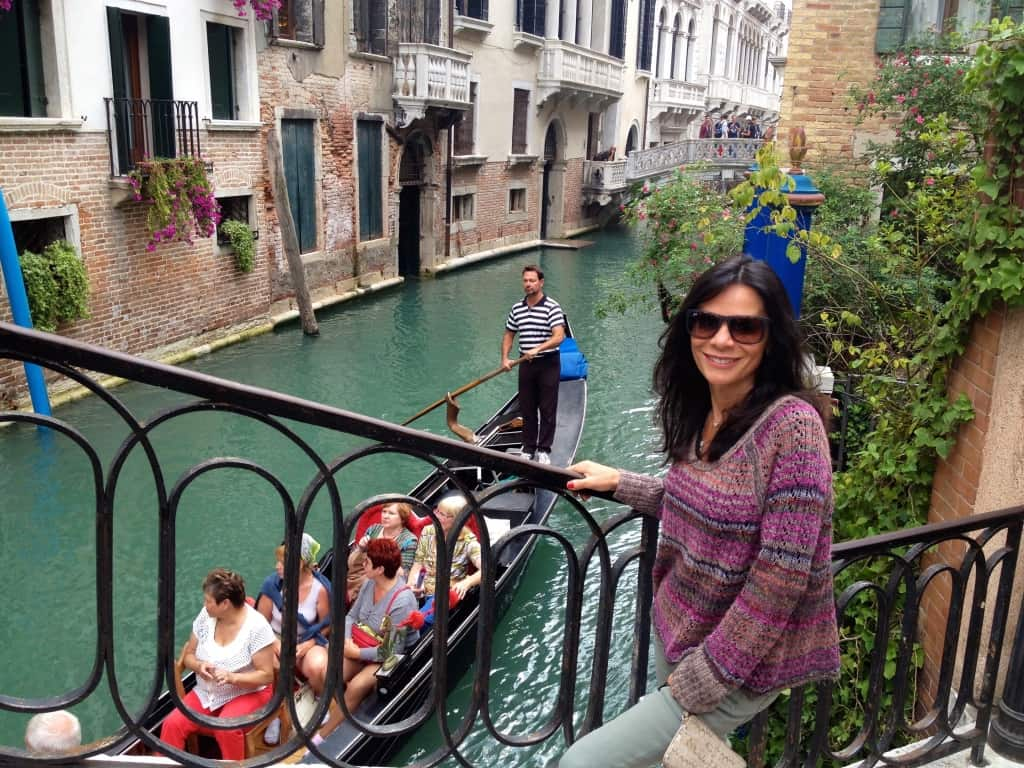 Venice, Italy, Honeymoon, Travel, Gondolas, Canals, Hotels