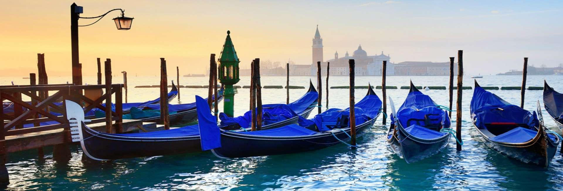 Venice, Italy, Gondolas, Bridges, St. Marks Square, Canals, Grand Canal, Hotels, Restaurants, Boutiques, Murano Glass