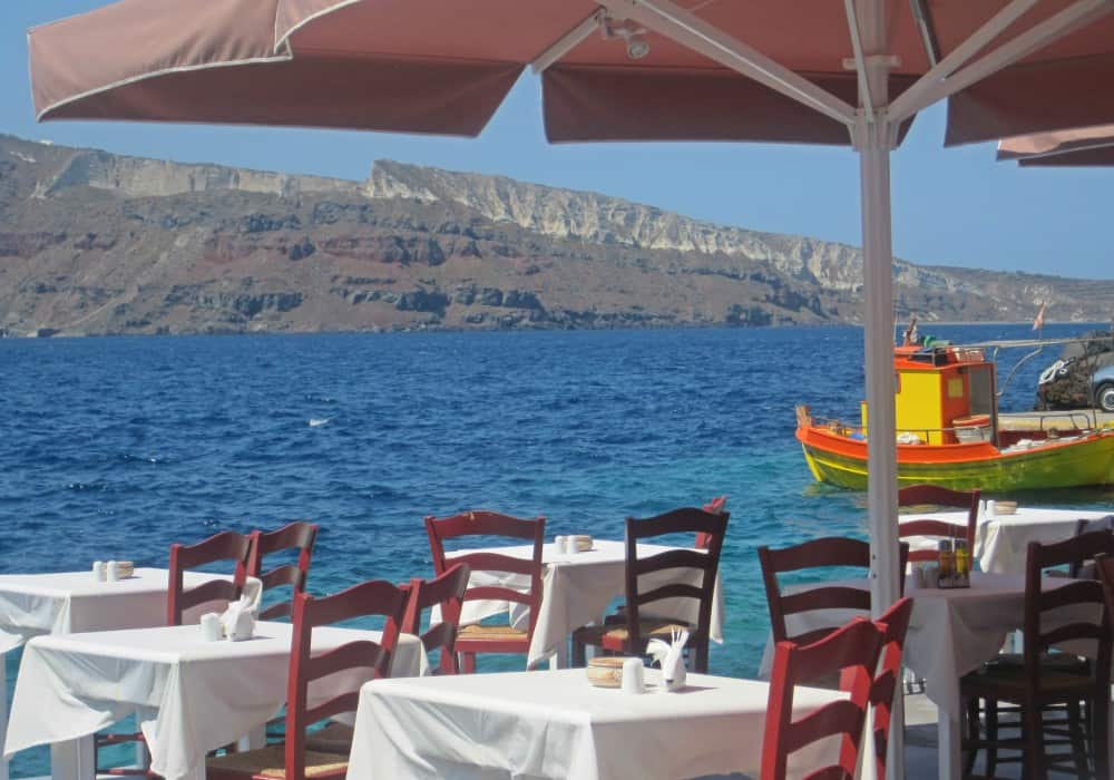AmoudiBayRestaurant