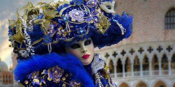 Venice Italy Events