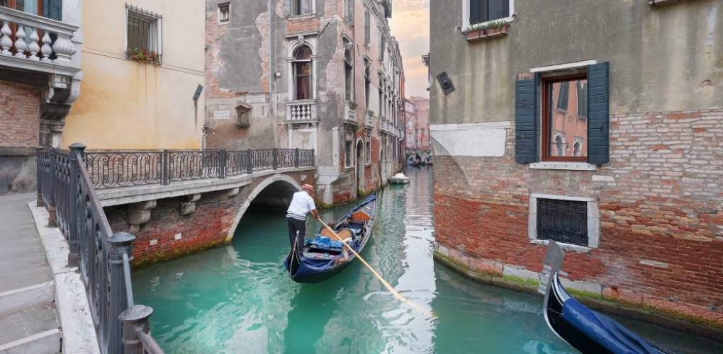 Venice 1020×500