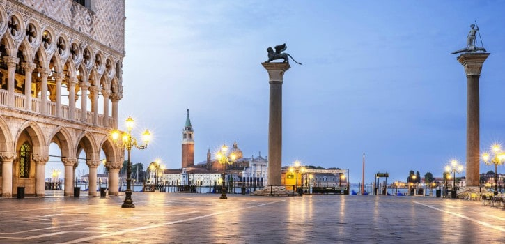 PiazzaSanMarco