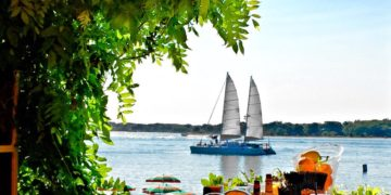 Destination Shelter Island