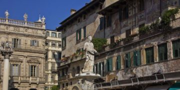 Things to do in Verona Italy – Tours